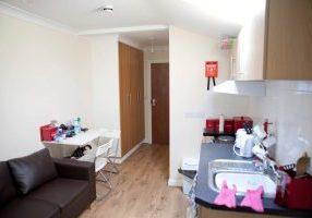 Newlyn-Road_33251