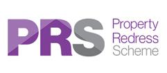 prs reka - PRS logo