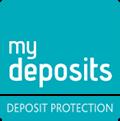reka partner 1 - my deposits logo