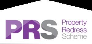 reka partner 2 300x146 - Property Redress Scheme logo