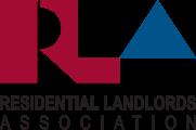 reka partner 3 - Residential Landlords Association logo