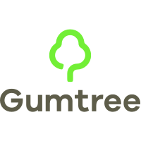 reka partner 5 - gumtree logo