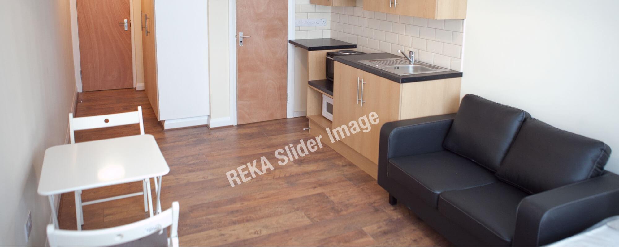 reka slider image - Gallery