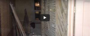 reka youtube 300x120 - Youtube sample