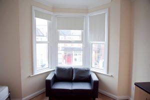 Abbottsford Avenue 0125 300x200 - Abbottsford Avenue_0125