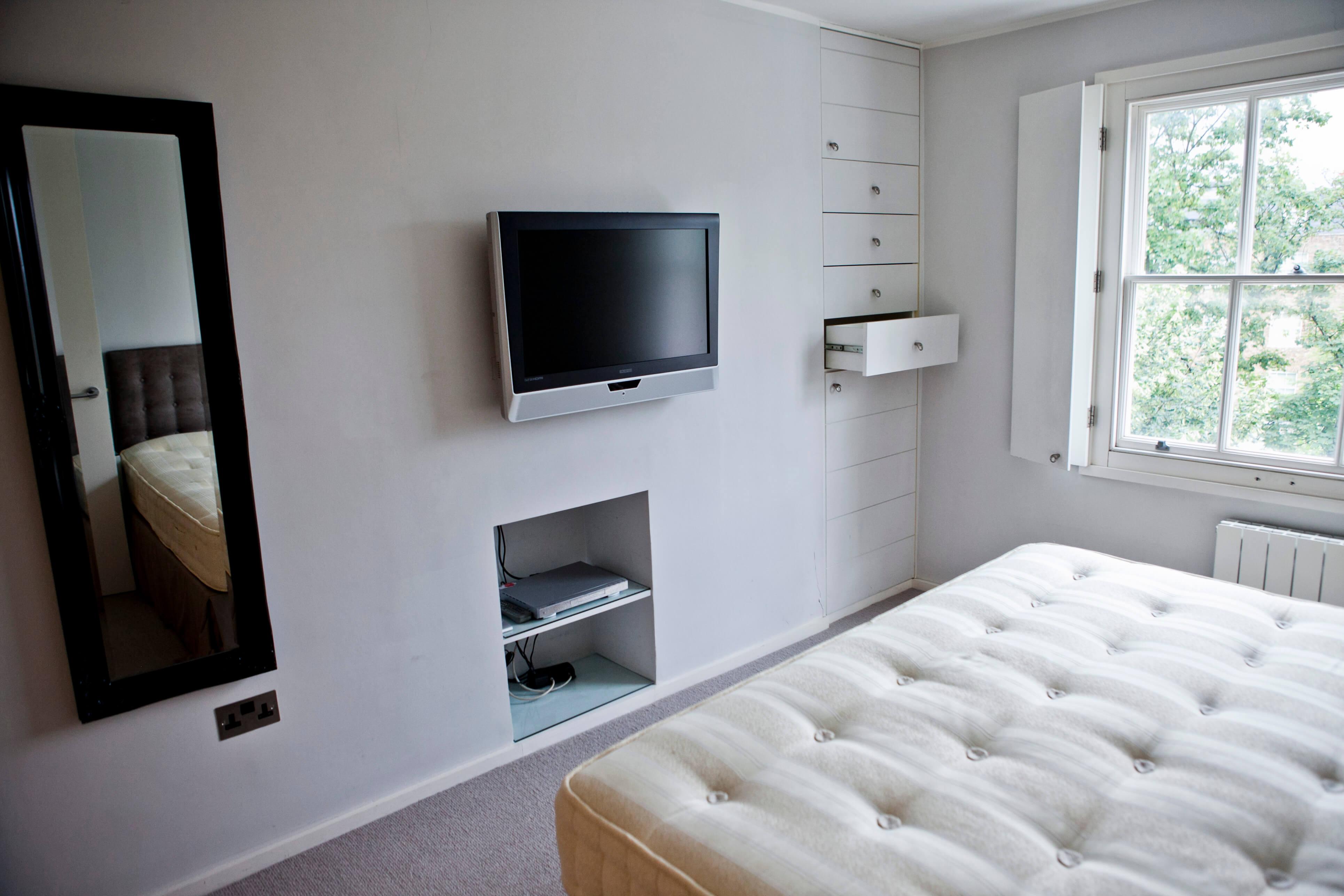 IMG 31011 - Flats & Apartments