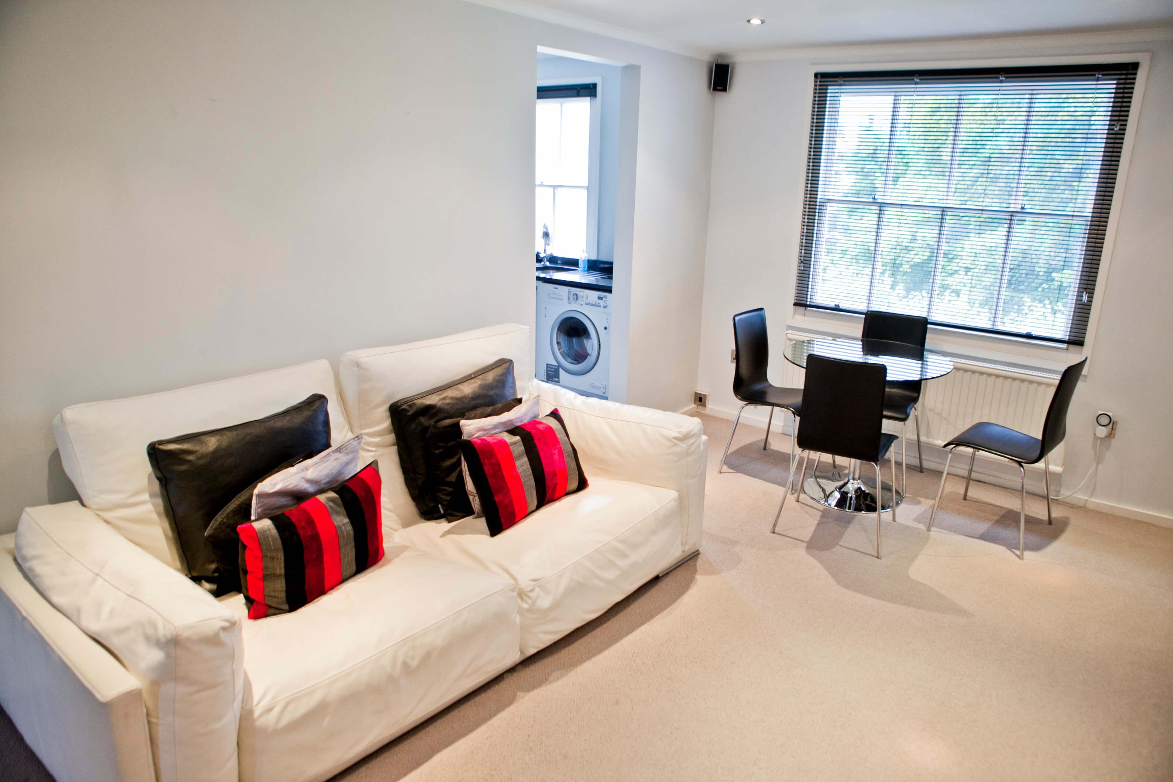 IMG 31071 - Property Listings