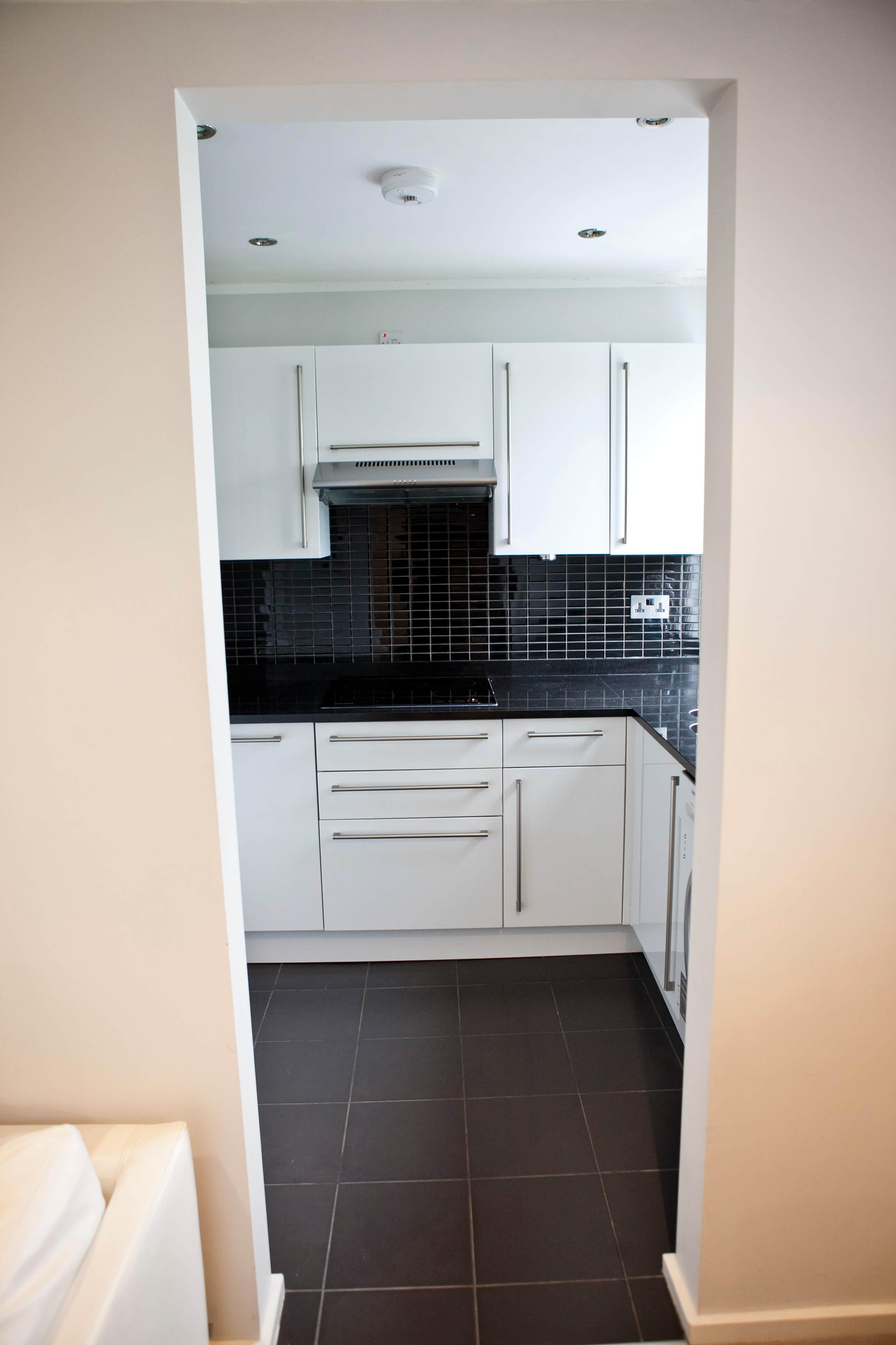 IMG 31101 - Property Listings
