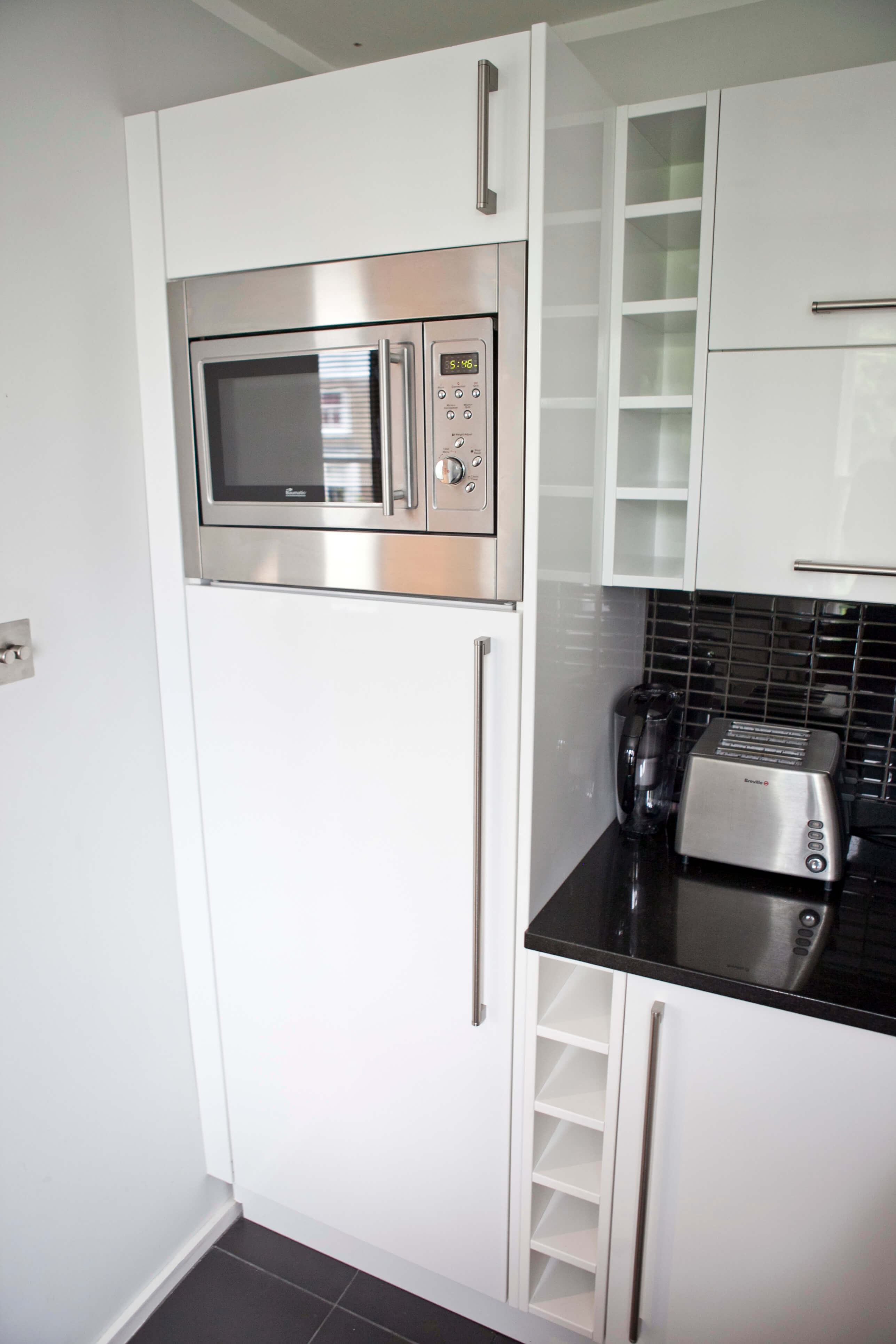 IMG 31161 - Flats & Apartments
