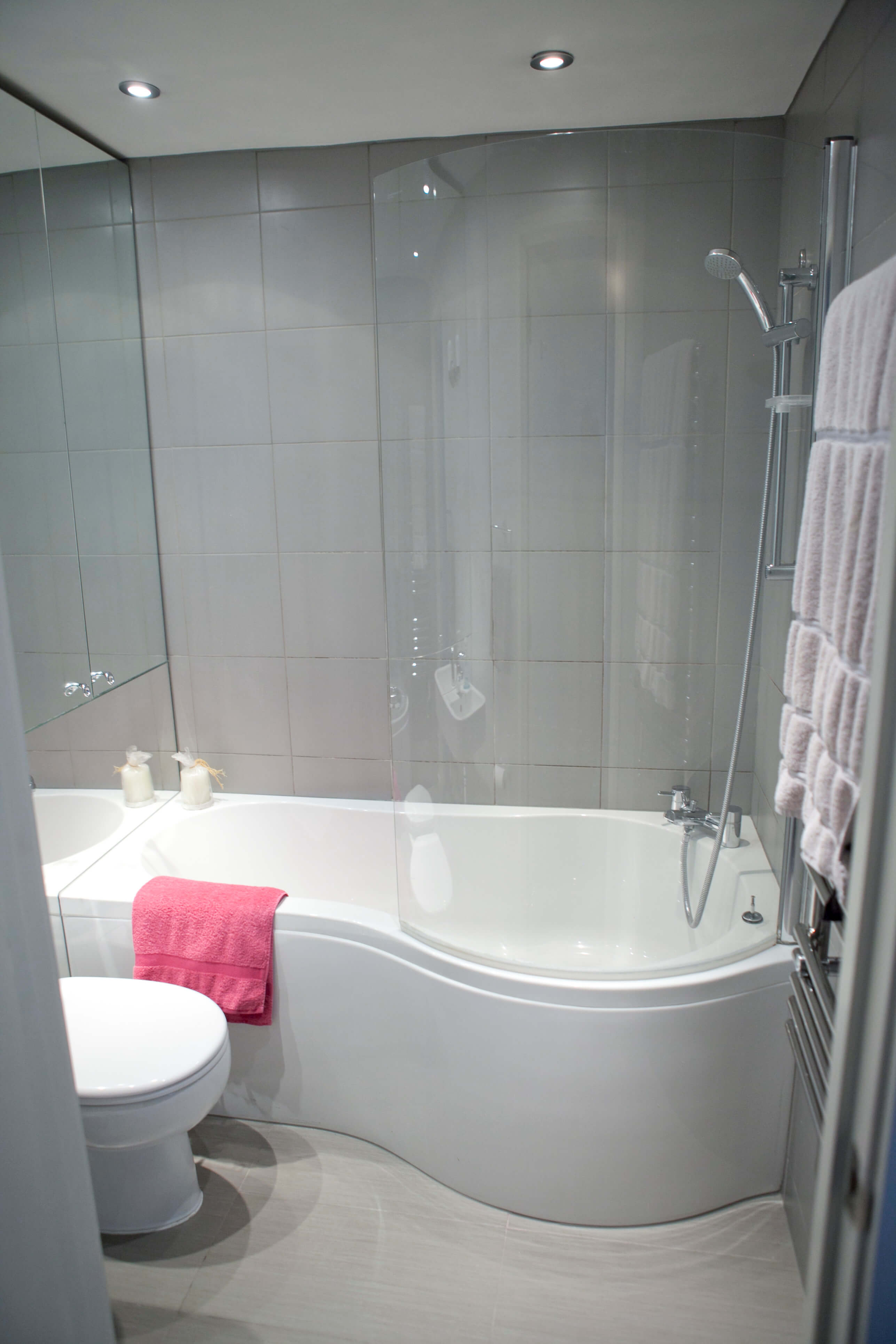 IMG 31171 - Flats & Apartments