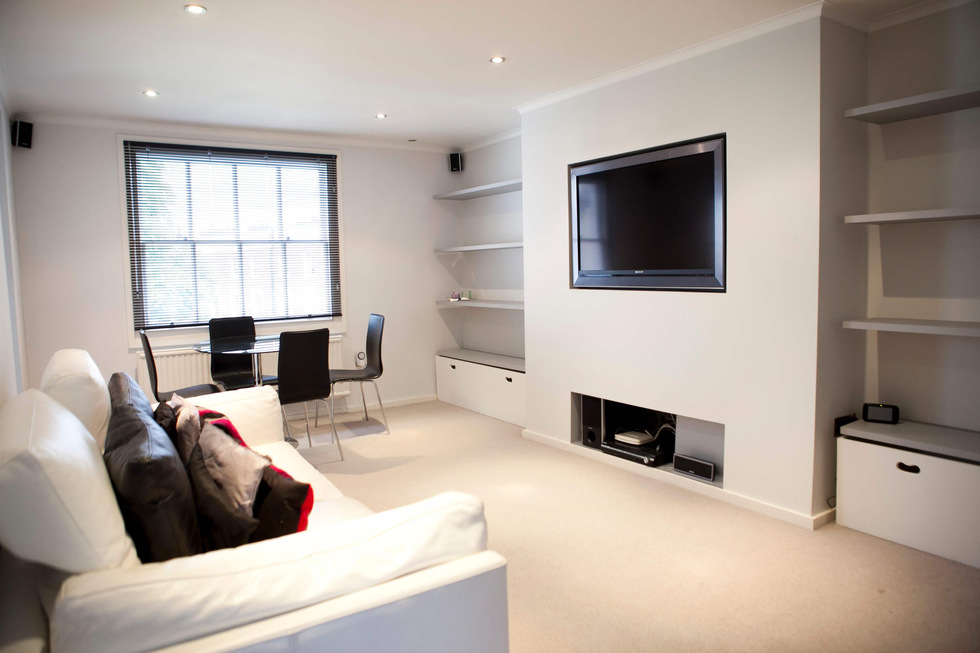 IMG 312311 - Flats & Apartments