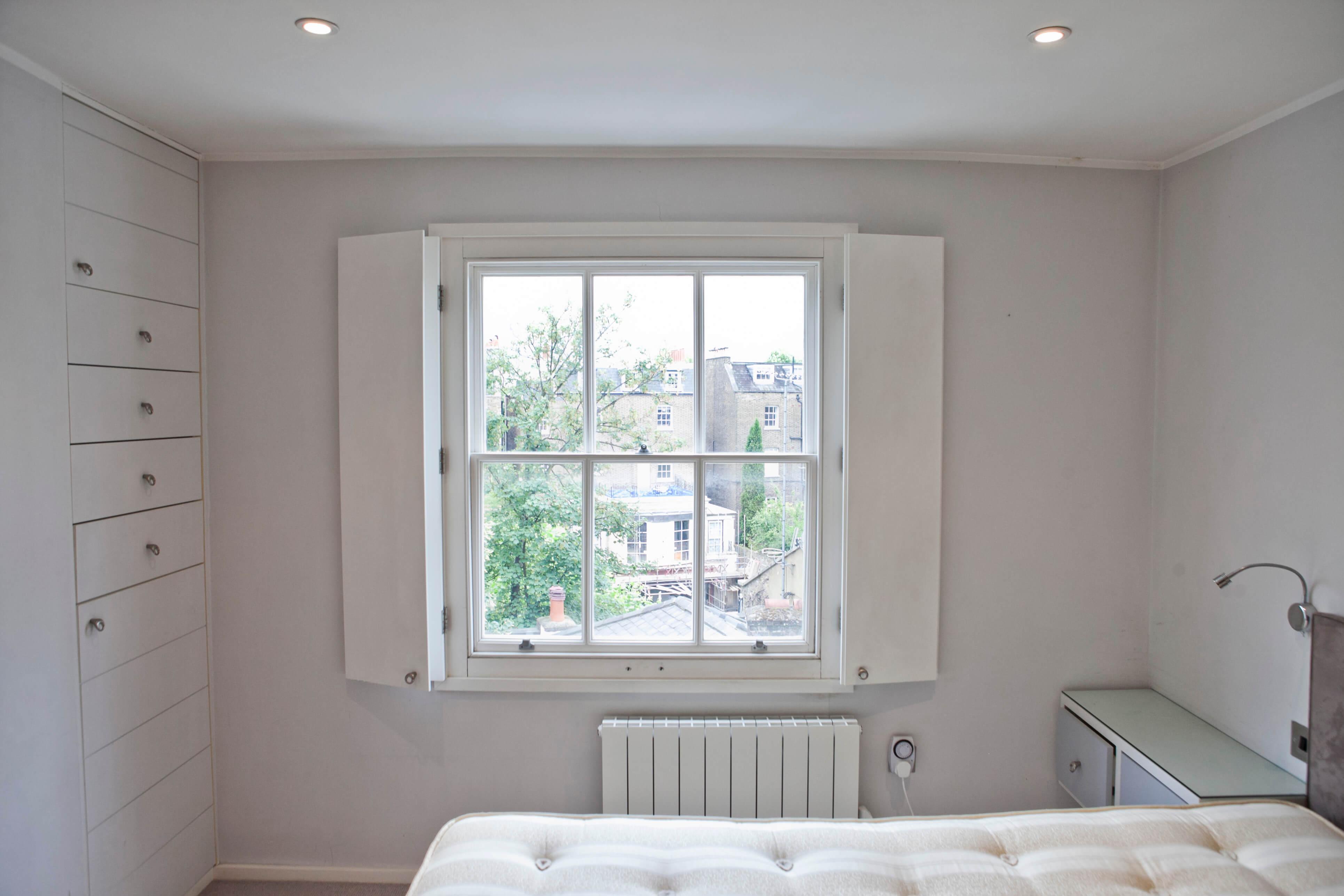 IMG 31271 - Property Listings