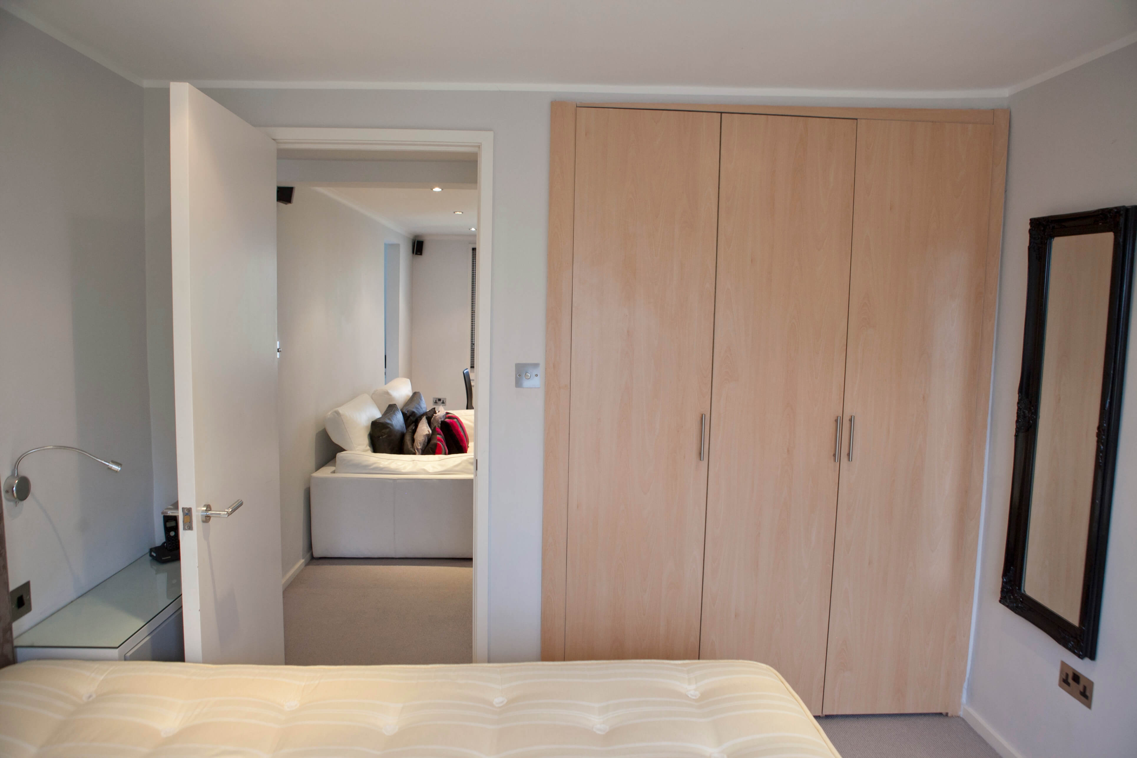 IMG 31301 - Flats & Apartments