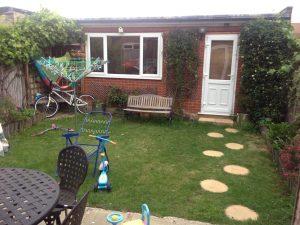 reka houses 8 300x225 - reka-houses-8