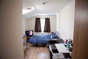 Newlyn Road 33211 300x200 - Newlyn-Road_33211