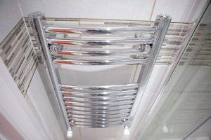 thornwood 0063hollway images 300x200 - thornwood_0063hollway_images