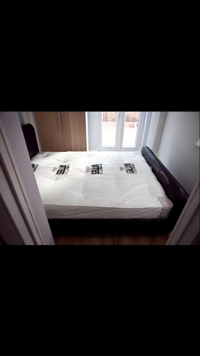 Photo 07 01 2016 11 43 20 - Wood Green 1 Bed Studio