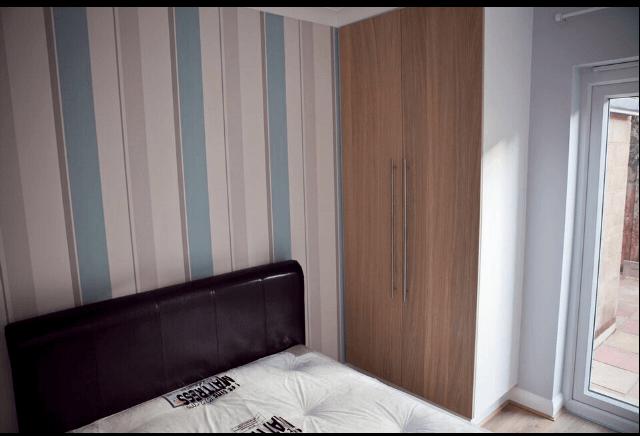 Photo 07 01 2016 11 43 25 - Wood Green 1 Bed Studio