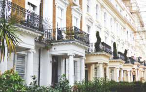 Screen Shot 2018 08 13 at 11.54.25 AM 300x190 - London housing crisis