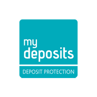 reka partner 1 - my deposits