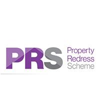 reka partner 2 - Property Redress Scheme
