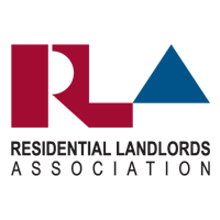 reka partner 3 - Residential Landlords Association