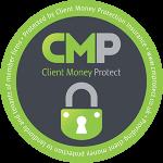 CMP 1 150x150 - Front