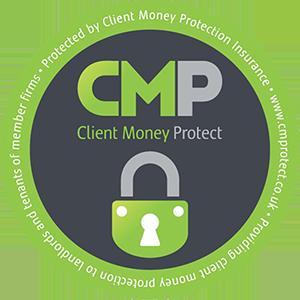 CMP 1 - CMP (1)