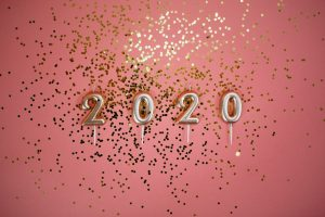 photo of 2020 on pink background 3401900 300x200 - photo-of-2020-on-pink-background-3401900