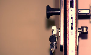 key 300x182 - key
