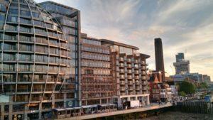 architecture building business city 372528 300x169 - architecture-building-business-city-372528