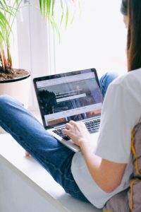person in white t shirt and blue denim jeans using laptop 3987108 200x300 - person-in-white-t-shirt-and-blue-denim-jeans-using-laptop-3987108