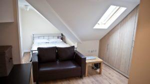 2018 04 24 photo 00000056 300x169 - HMOs an Innovative Property Solution