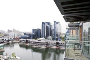 Docklands 1 2 300x200 - Docklands (1)