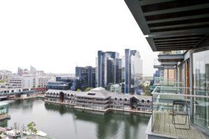 Docklands 1 300x200 - Docklands (1)