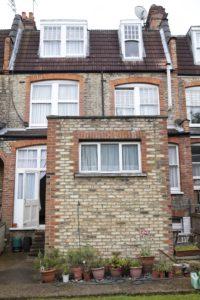 IMG 30681 1 200x300 - Home Finder Scheme