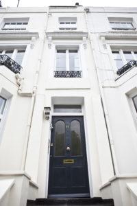 IMG 30951 200x300 - Home Finder Scheme