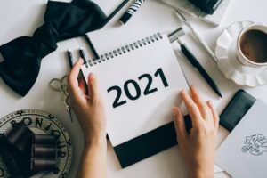 pexels olya kobruseva 5408689 300x200 - What to Expect From the Rental Market in 2021?