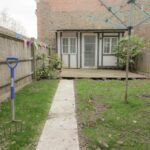 Photo 12 04 2021 15 51 45 150x150 - 1 Bed Flat to Rent Stratford
