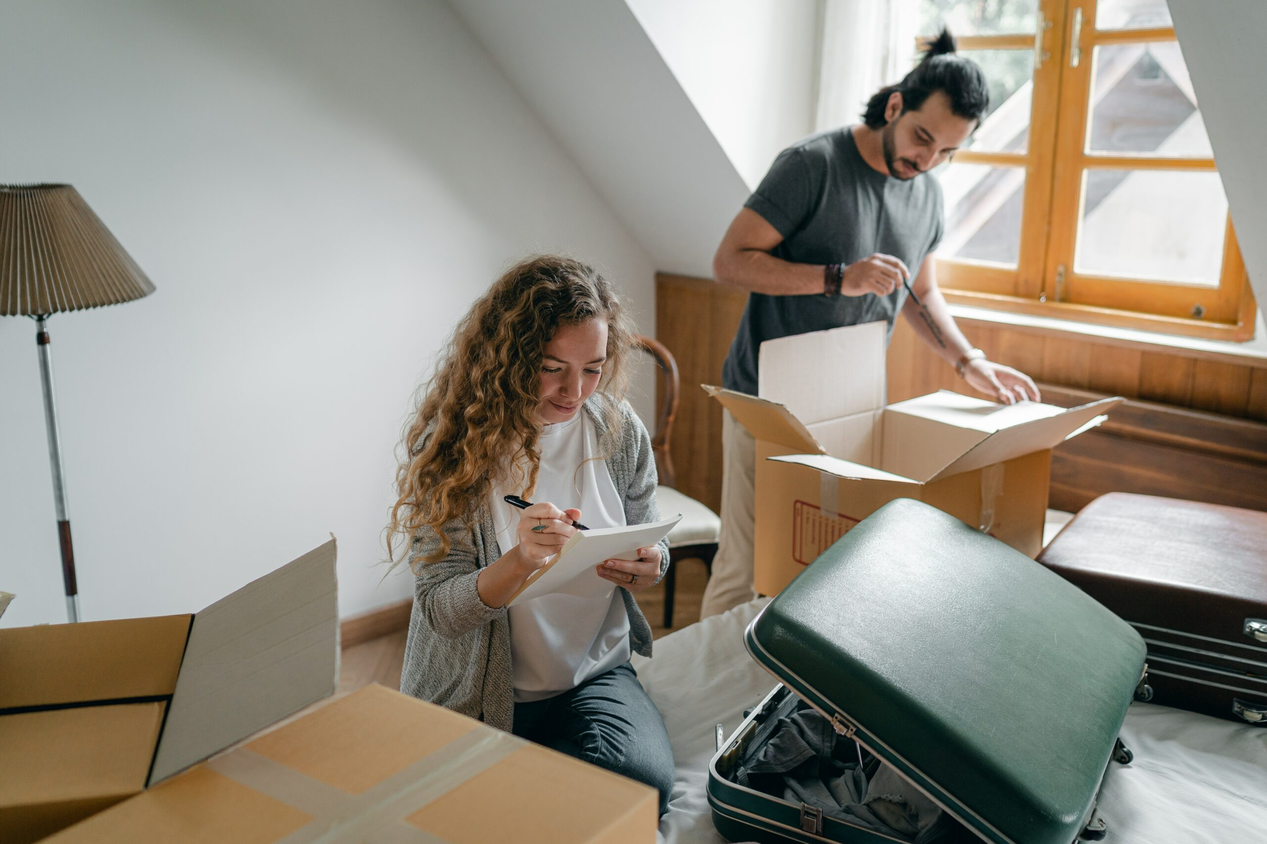 pexels ketut subiyanto 4245909 scaled - 5 Rental Trends You Need to Understand as a Landlord