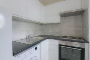 IMG 5893 300x200 - Studio to Rent Hackney