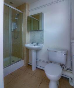IMG 5901 253x300 - Studio to Rent Hackney