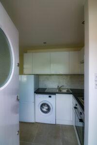 IMG 5902 200x300 - Studio to Rent Hackney