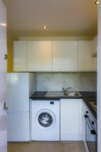 IMG 5903 200x300 - Studio to Rent Hackney
