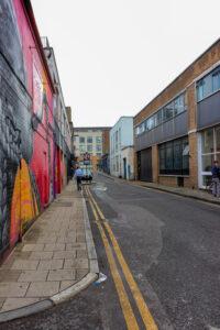 IMG 5921 200x300 - Studio to Rent Hackney
