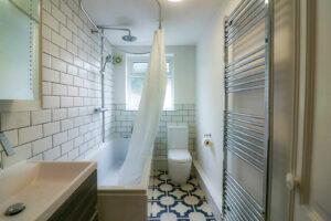 Photo 12 07 2021 22 58 01 300x200 - 3 Bed House to rent Edmonton