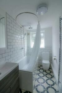 Photo 12 07 2021 22 58 03 200x300 - 3 Bed House to rent Edmonton