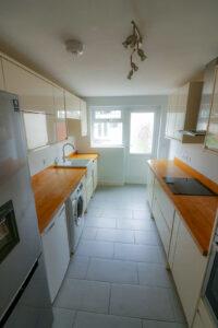 Photo 12 07 2021 22 58 05 200x300 - 3 Bed House to rent Edmonton