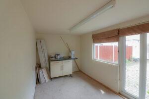 Photo 12 07 2021 22 58 08 300x200 - 3 Bed House to rent Edmonton