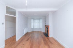Photo 12 07 2021 22 58 14 300x200 - 3 Bed House to rent Edmonton